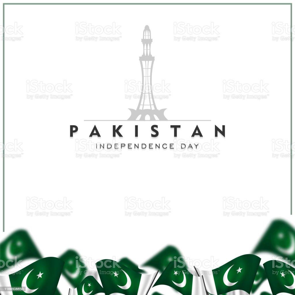 asiatische spiel pakistan