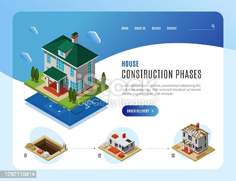 istock 1901.i403.013.S.m004.c11.Robot delivery isometric composition 1292115914