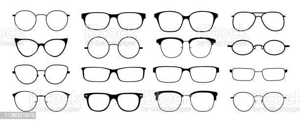 1902m30i020n046pc25533983342 glasses silhouette sun glasses hipster vector id1136331673?b=1&k=6&m=1136331673&s=612x612&h=1avzgpd4rarskfn8ktbvi8vrcq4gmfmuomhqm0kvdas=