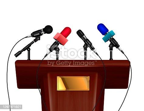 istock 1904.i211.012.S.m004.c10.tribune and microphones realistic 1297971521