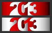 2013-cifry-pres-sebe-retro-colors