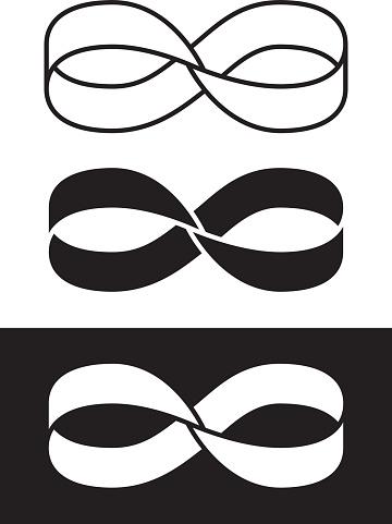 Möanesthesia strip