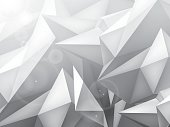 3d, abstract, abstraction, amazing, back, background, create, creative, crystal, crystals, debris, design, diamond, element, elements, form, forms, geometric, geometry, graphic, ground, illustration, low, mesh, minimal, modern, mosaic, mountains, object, origami, polygon, polygons, power, realistic, shadow, shape, shapes, structure, style, surface, technology, templates, triangles, triangular, unreal, vector, volume, wallpaper, gray, presentation