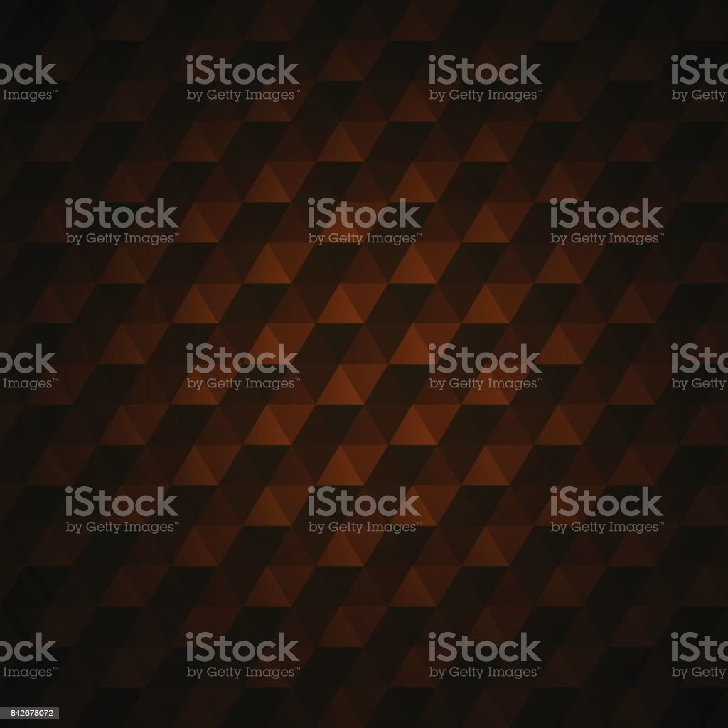 3d abstract texture, geometric seamless vector pattern. Shapes background. Shapes background. vector art illustration