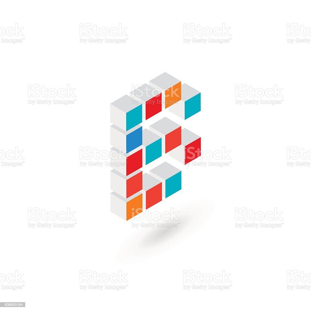 Lujoso B Plantillas Ideas Ornamento Elaboración Festooning Adorno ...