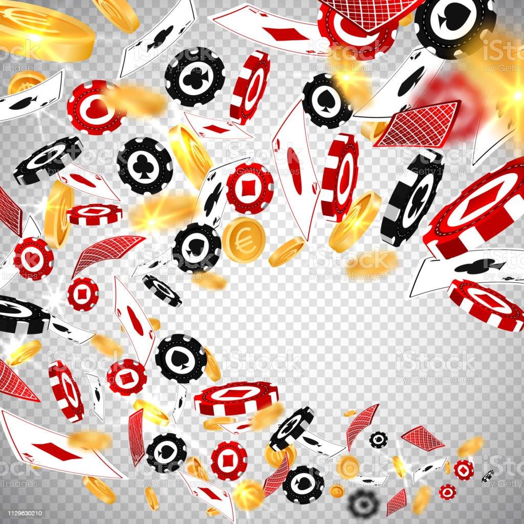 Duolin Respules Price Easiest Bovada Casino Game Url2258 Casino Casino Click Sunnykimtkd