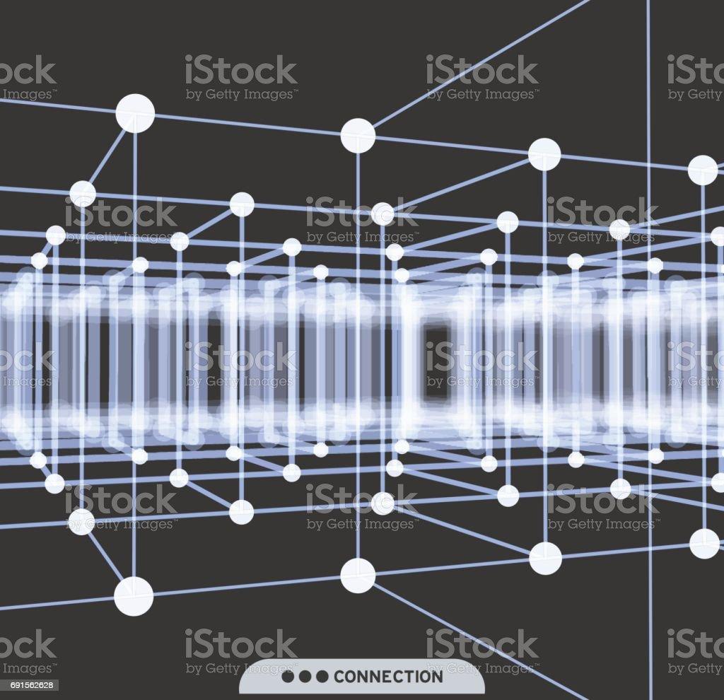 Sci Fi Wiring Diagram Reveolution Of Transpec For Sign Trusted Schematics Rh Roadntracks Com City