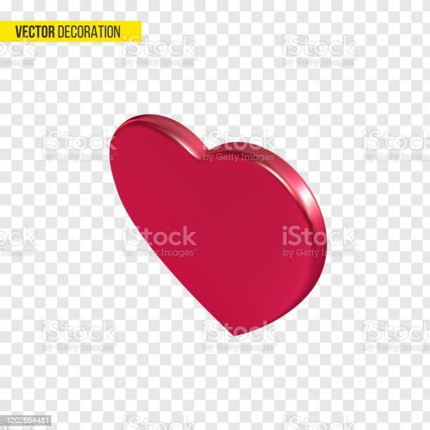 3d red metallic decorative heart vector id1202554481?b=1&k=6&m=1202554481&s=612x612&h=ikpgg wnzbbo2kzd9t rphzprenfkk08cx4aqka0j i=
