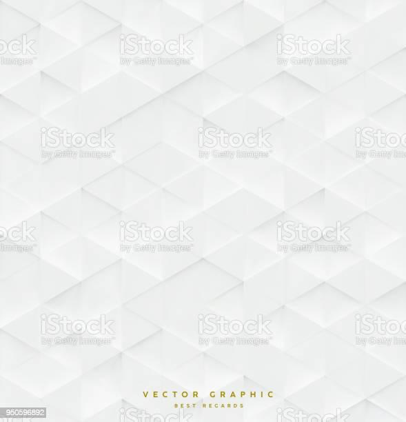 3d triangle seamless vector pattern business background vector id950596892?b=1&k=6&m=950596892&s=612x612&h=hepdncc28kzrnt8epakcgqdpnft53l8kkwvif5zdgza=