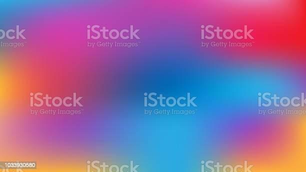 4k - Arte vetorial de stock e mais imagens de Abstrato