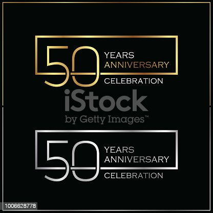 anniversary, celebration, years, background, vector