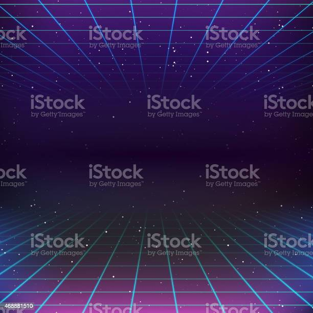 80s retro scifi background vector id468881510?b=1&k=6&m=468881510&s=612x612&h=cmgfiihvete29qlfuo90 qs6ihqulzvlto1zoggkyfy=