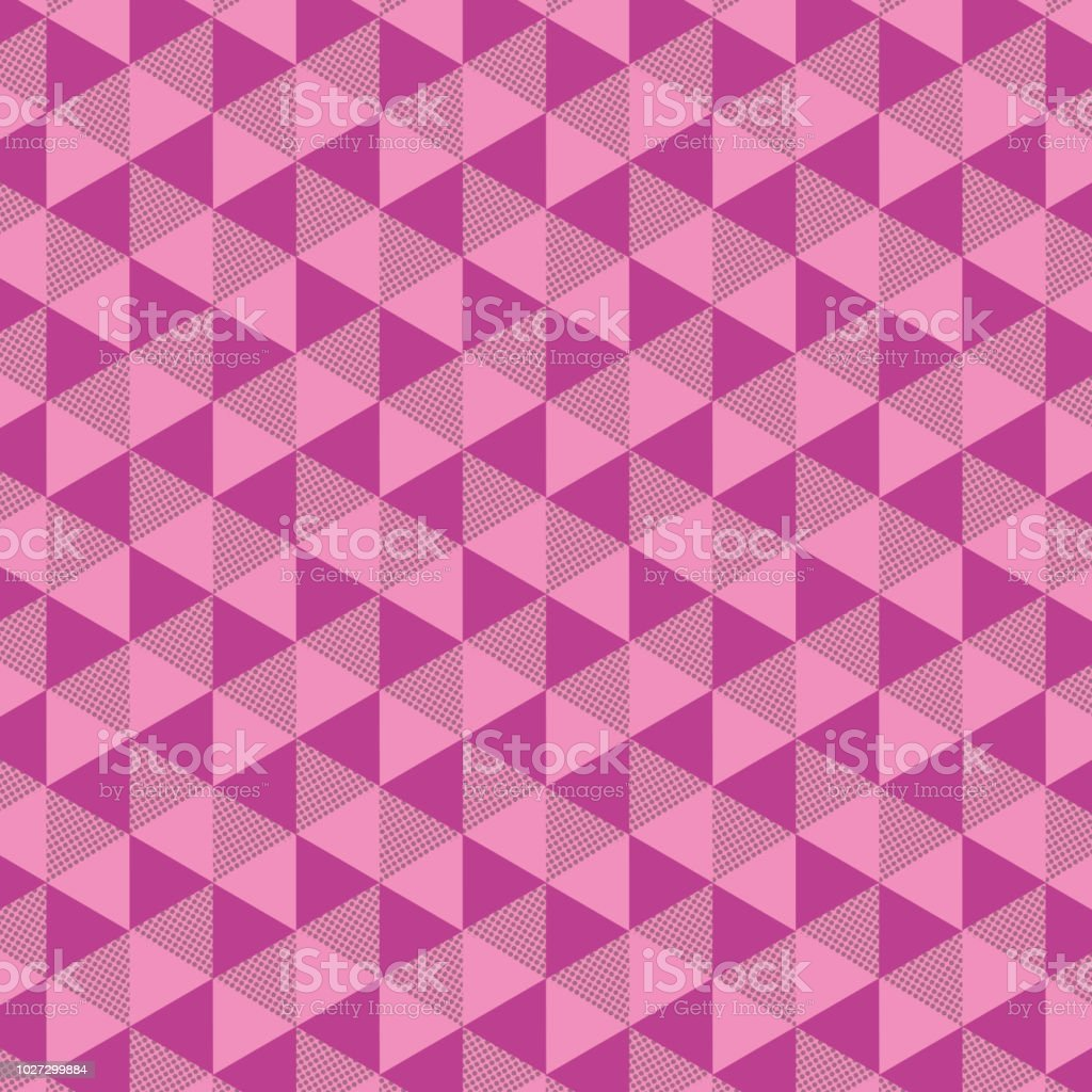 90s Retro Background Pattern Stock Vector Art & More Images of 1990