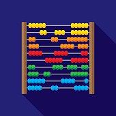 istock Abacus 615975332