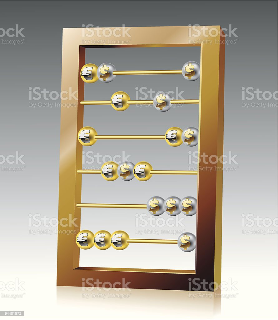 abacus royalty-free abacus stock vector art & more images of abacus