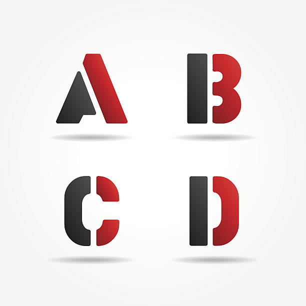 42 Letter A Clipart Pictures Illustrations Royalty Free Vector Graphics Clip Art Istock