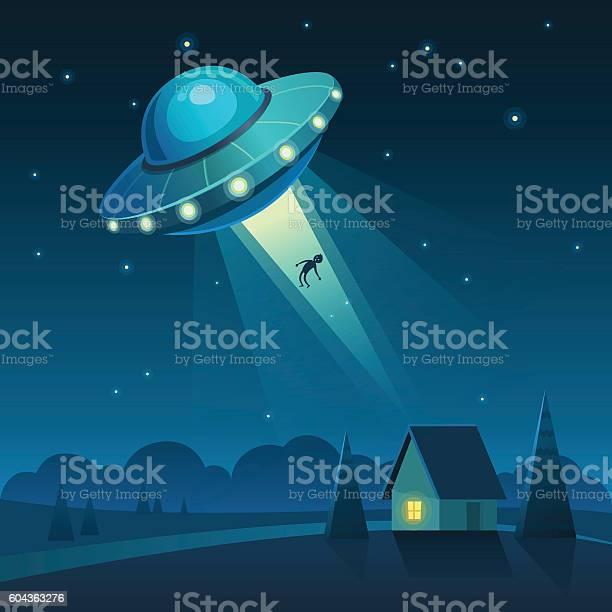 Abduction by aliens vector id604363276?b=1&k=6&m=604363276&s=612x612&h=h56 smniy2sfjz1frg2fwovge2owhv7mnm 2g8rhmzs=