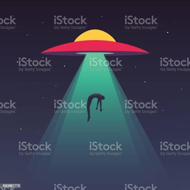 Abducts human vector id690862770?b=1&k=6&m=690862770&s=612x612&h=8qsalgzkgpqqm6l1tye8ztaq8i6vstq54mwx49hvkgy=