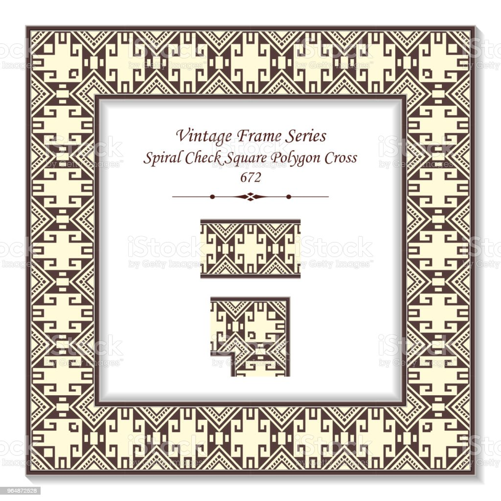 3D; aboriginal; backdrop; baroque; border; check; classic; cross; curve; damask; decoration; elegant; frame; garden; geometry; invitation; line; luxury; old style; oriental; ornament; pattern; repeat; retro; royal; seamless; set; square; stitch; stylish; royalty-free 3d aboriginal backdrop baroque border check classic cross curve damask decoration elegant frame garden geometry invitation line luxury old style oriental ornament pattern repeat retro royal seamless set square stitch stylish stock vector art & more images of backdrop - artificial scene