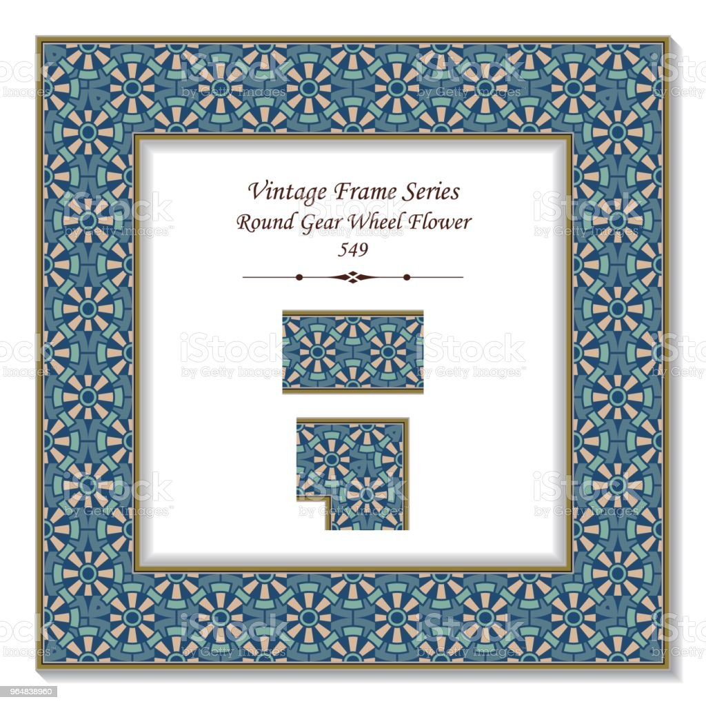 3D; aboriginal; backdrop; baroque; border; classic; cross; curve; damask; decoration; dot; elegant; flower; frame; garden; geometry; invitation; line; luxury; octagon; old style; oriental; ornament; pattern; polygon; repeat; retro; round; royal; seamless; royalty-free 3d aboriginal backdrop baroque border classic cross curve damask decoration dot elegant flower frame garden geometry invitation line luxury octagon old style oriental ornament pattern polygon repeat retro round royal seamless stock vector art & more images of backdrop - artificial scene