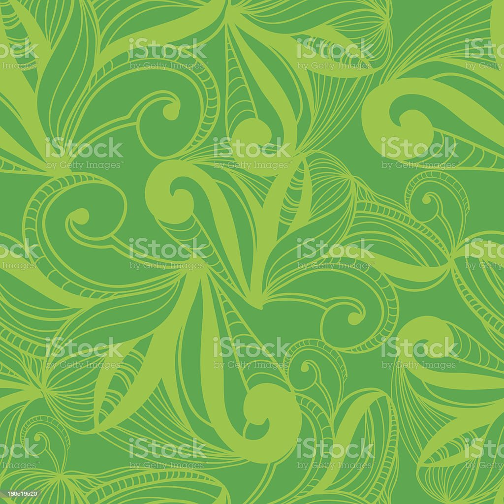 Abstact background royalty-free abstact background stock vector art & more images of abstract