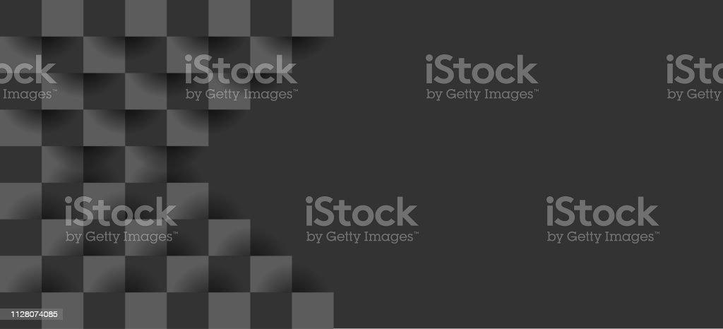 Abstrakt: Design als Kunst | Netflix – offizielle Webseite