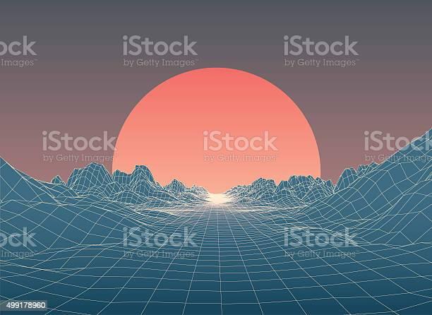 Abstract 80s style retro background vector id499178960?b=1&k=6&m=499178960&s=612x612&h=pmmeooarzdi7gvs3ysviuufkxp 1xm 1jfihr3zyg1c=