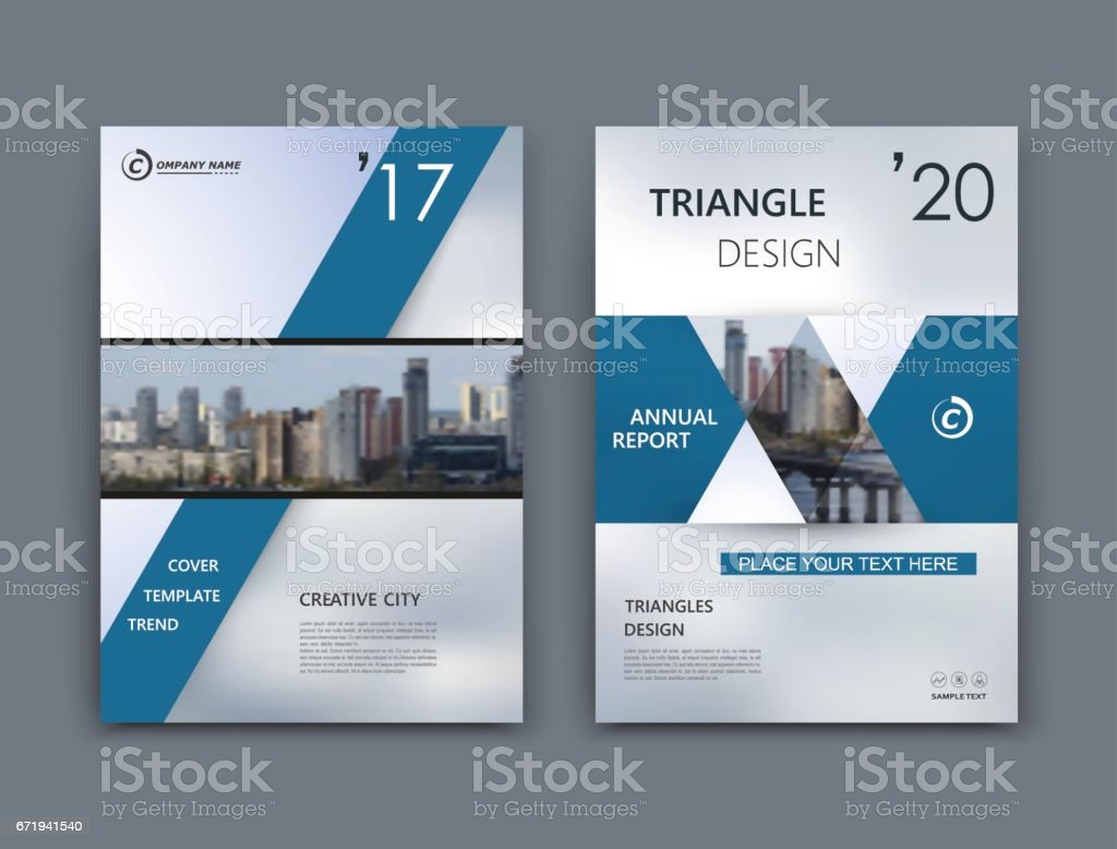Abstract a4 brochure cover design templates for banner business card templates for banner business card title sheet model reheart Gallery