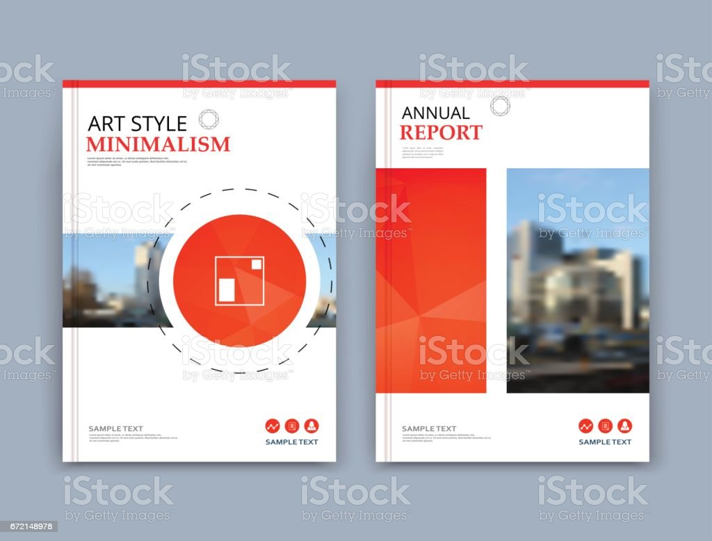 Abstract a4 brochure cover design text frame surface urban for Brochure front cover design
