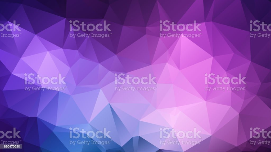 Abstract amethyst background royalty-free abstract amethyst background stock illustration - download image now