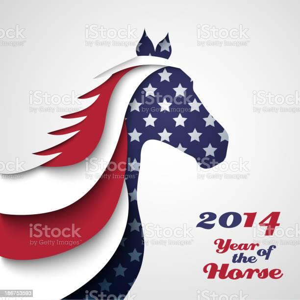 Abstract applique paper horse vector vector id186753593?b=1&k=6&m=186753593&s=612x612&h=evlp7884cbwyd31 3xtuqfzpneil8rnlblmet47ubba=