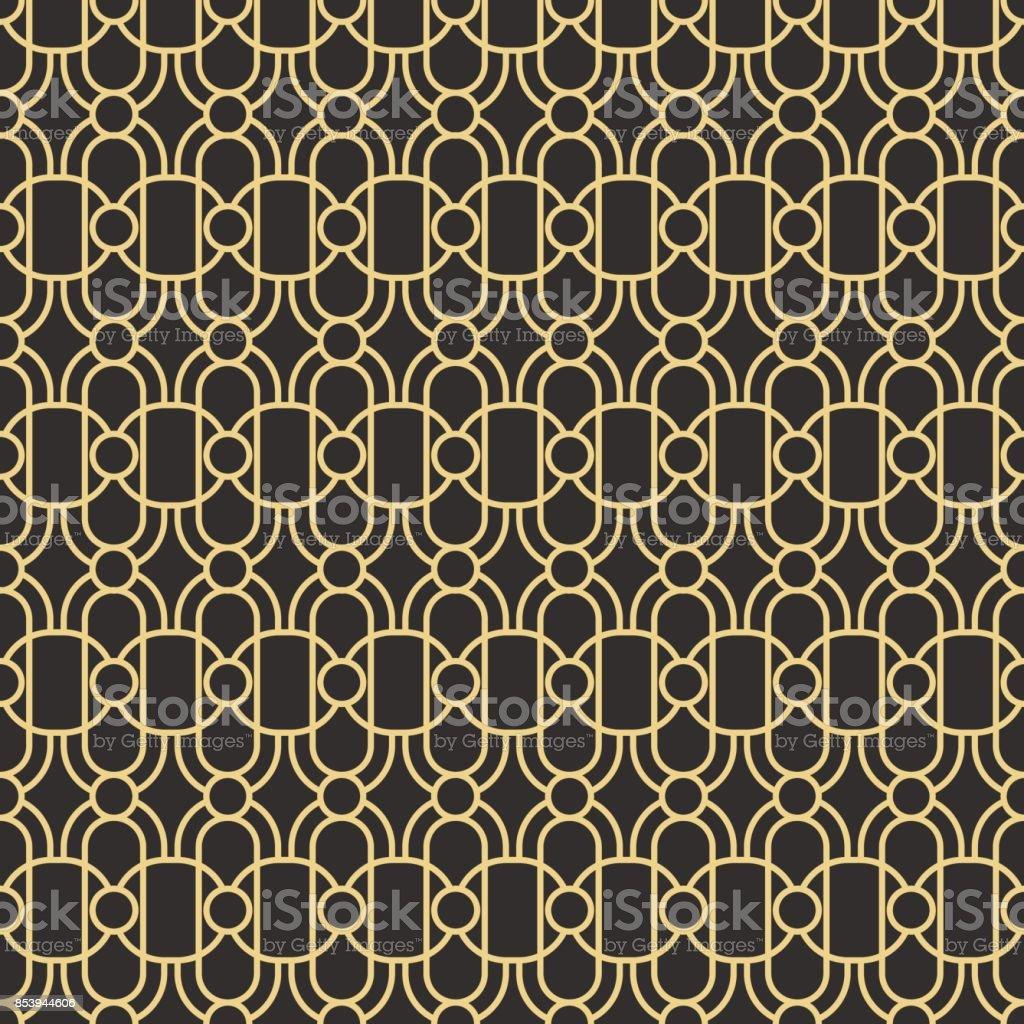 Rideaux Art Deco Fabulous Rideau Industriel Luxury Rideaux Art Deco