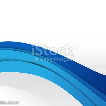 istock Abstract background blend and curve 007 1299728013