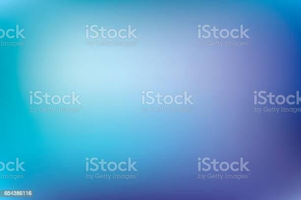 Abstract background blue and purple color mesh gradient pattern for vector id654386116?b=1&k=6&m=654386116&s=612x612&h=b5kzh1wq o bfnhhfo f19gtffktbtfwaepllnzrdug=