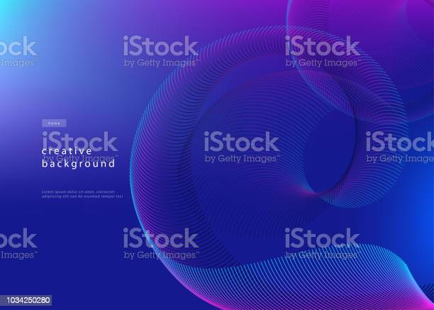 Abstract background design fluid gradient with geometric lines and vector id1034250280?b=1&k=6&m=1034250280&s=612x612&h=x9ntpiahkvcutq7i2zcheuhrsau3jmpkry 2xynlvjo=
