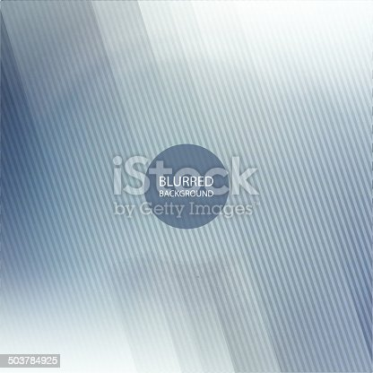 508945010 istock photo Abstract Background Design with Blurred Image Pattern 503784925