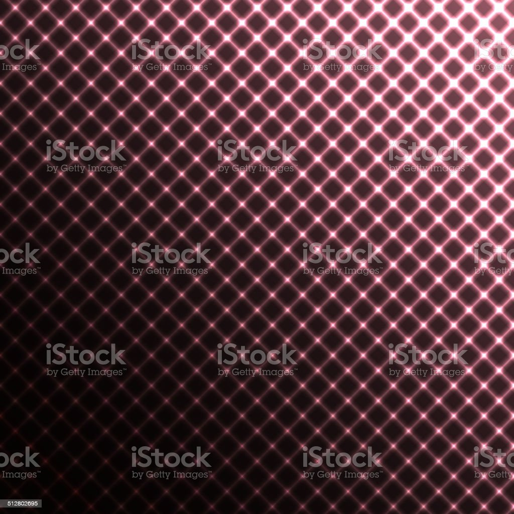 Abstract background, Eps 10 vector vector art illustration