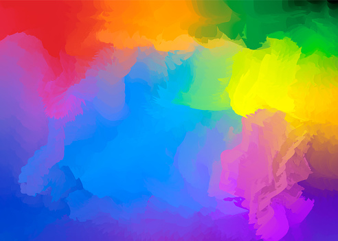 490140226 istock photo Abstract background. gradient background. Vector illustration. Eps 1130444149