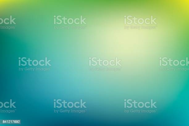 Abstract background green turquoise and yellow mesh gradient pattern vector id841217692?b=1&k=6&m=841217692&s=612x612&h=soghfpjrxety0yar8yiekntgtgqebxgmlmpwnpkc co=