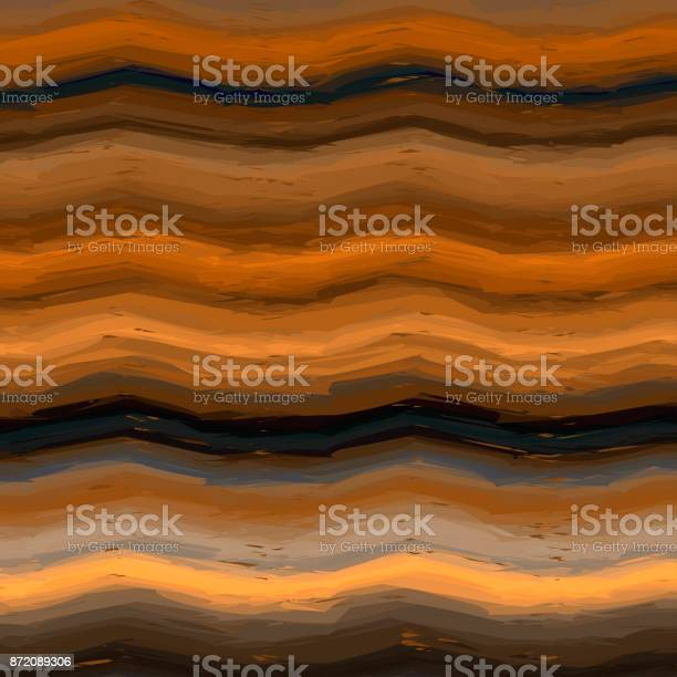 Abstract background imitation of watercolor autumn motive vector vector id872089306?b=1&k=6&m=872089306&s=612x612&h=oakv2xrbprog 7qu 4ln80400q6dp2zi82dwqxdh3re=