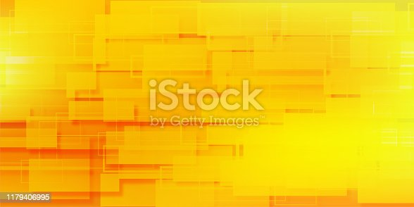 Abstract Background Multi Colored