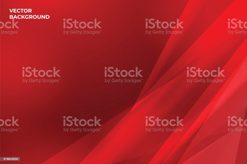 Abstract Background Multi Colored royalty-free abstract background multi colored stock illustration - download image now