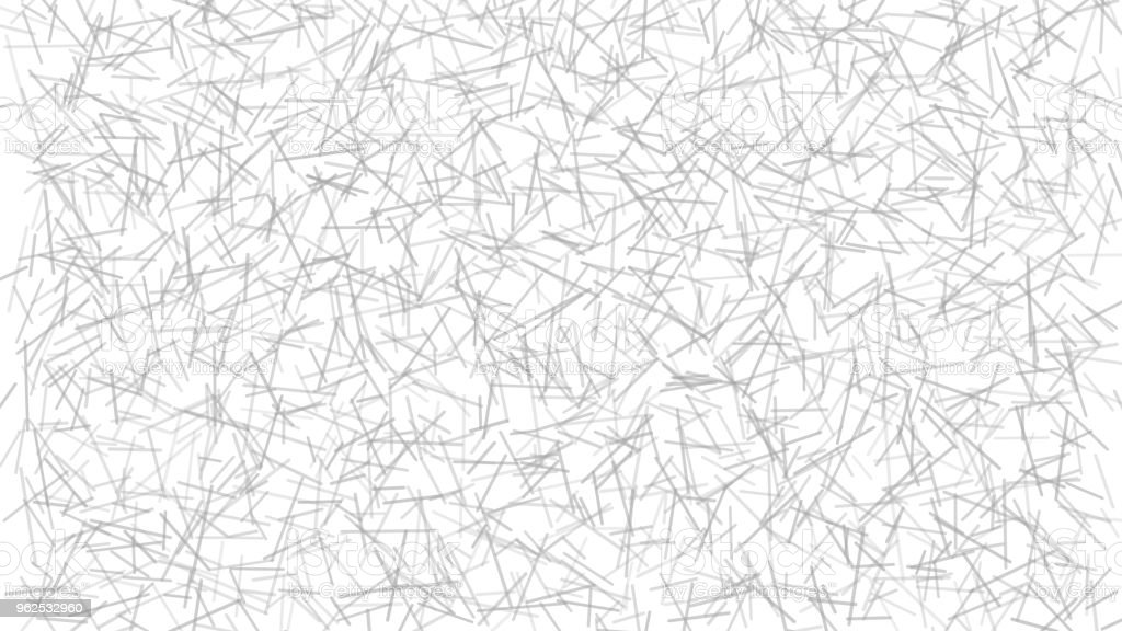 Fundo abstrato de linhas - Vetor de Abstrato royalty-free