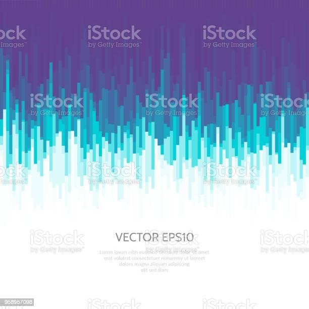 Abstract background of many shapes geometric text vector id958957098?b=1&k=6&m=958957098&s=612x612&h=k2iur0pccwnynzxjnjktn9gwodjozsurkt8xj8piqck=