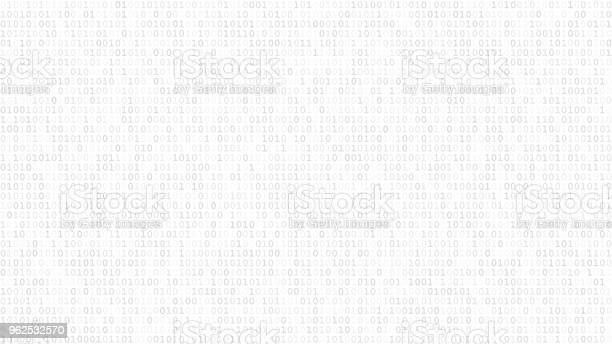 Abstract background of ones and zeros vector id962532570?b=1&k=6&m=962532570&s=612x612&h=mckgpsm2kjrsv9xeqyj0xd50z9hn8dqecgui4t 2hba=