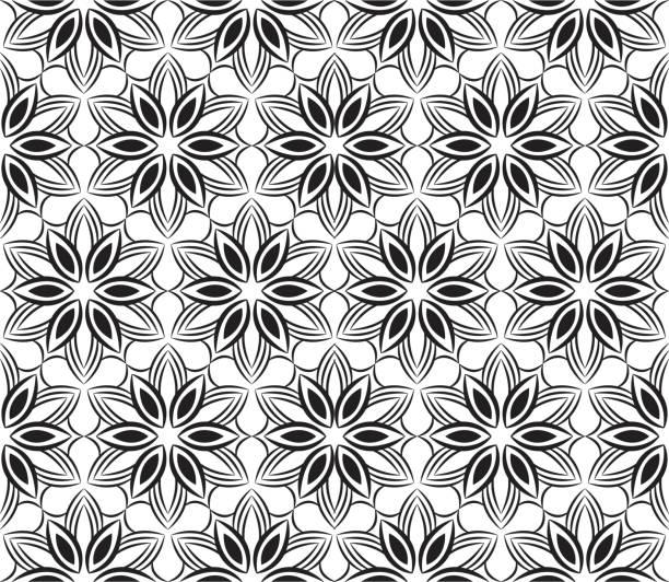 motif batik bandung hitam putih vector kumpul sketsa https kumpul sketsa github io post motif batik bandung hitam putih vector