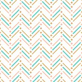 Abstract background. Seamless pattern.