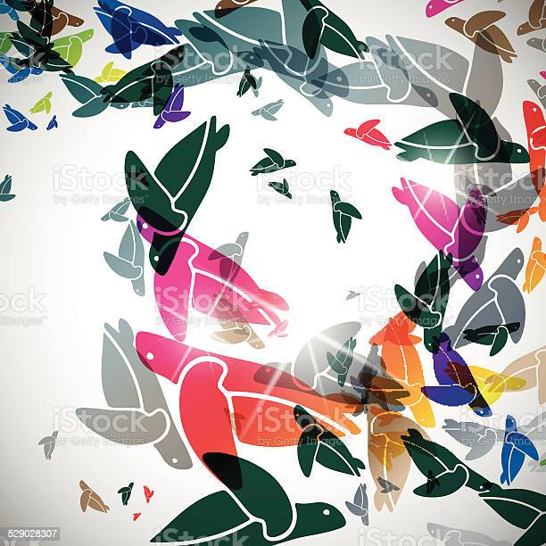 Abstract background turtle vector id529028307?b=1&k=6&m=529028307&s=612x612&h=ckygibix2wzws7rtrq6p867cd48kl7jhw4bsyv2mgda=