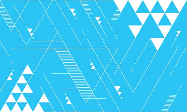 zusammenfassung hintergrund logo vektor icon - urlaubsaktivitäten stock-grafiken, -clipart, -cartoons und -symbole