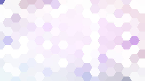abstract background - pastel colored stock illustrations, clip art, cartoons, & icons